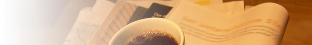 kaffeundzeitung